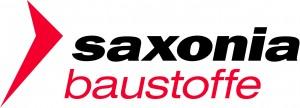 Saxonia Logo