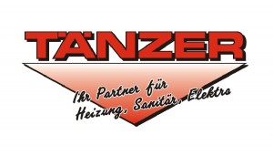 Taenzer Logo