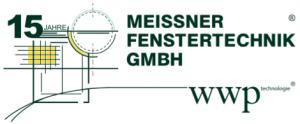 logo_meissnerfenstertechnik